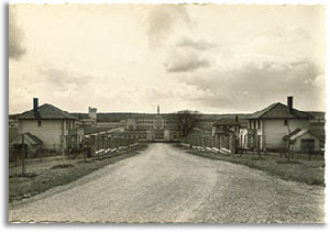Administration-1947
